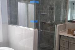 frameless-shower-doors-1