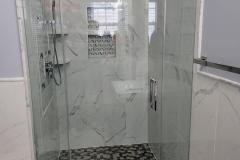 frameless-shower-doors-2