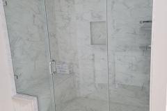 frameless-shower-doors-3