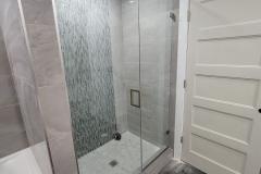 frameless-shower-doors-4