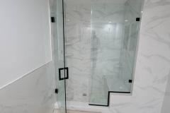 frameless-shower-doors-5