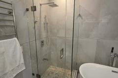 frameless-shower-doors-6